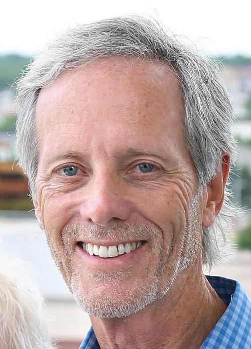 Joe Kirby.JPG