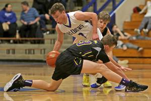 Decision on spring sports, state basketball still on hold