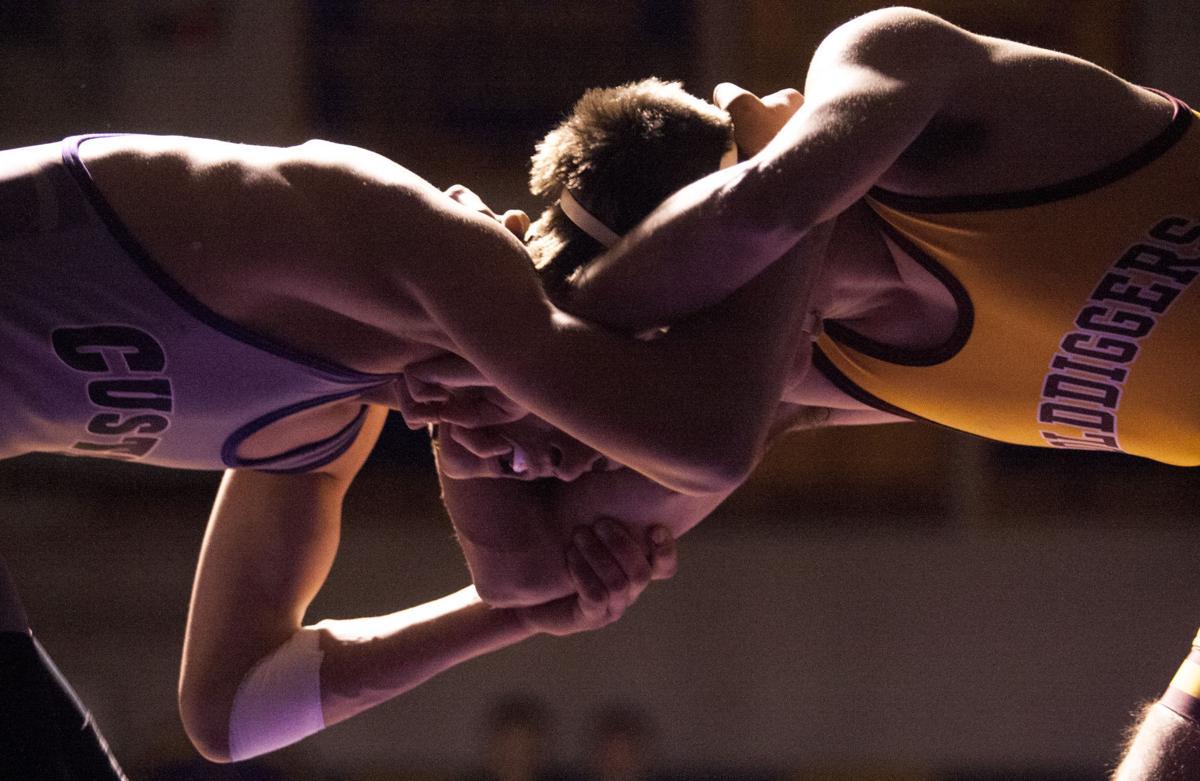 120317-spt-wrestling 017.JPG