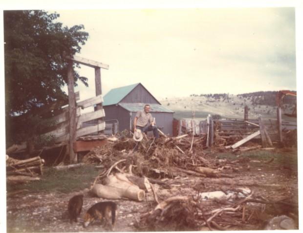 060712-nws-floodtowns07.jpg
