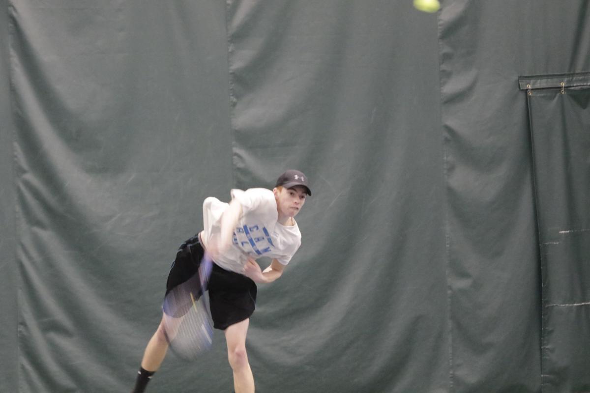 030518-spt-tennis002