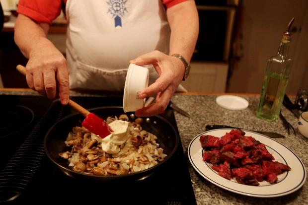 012211.Cooks2.jpg