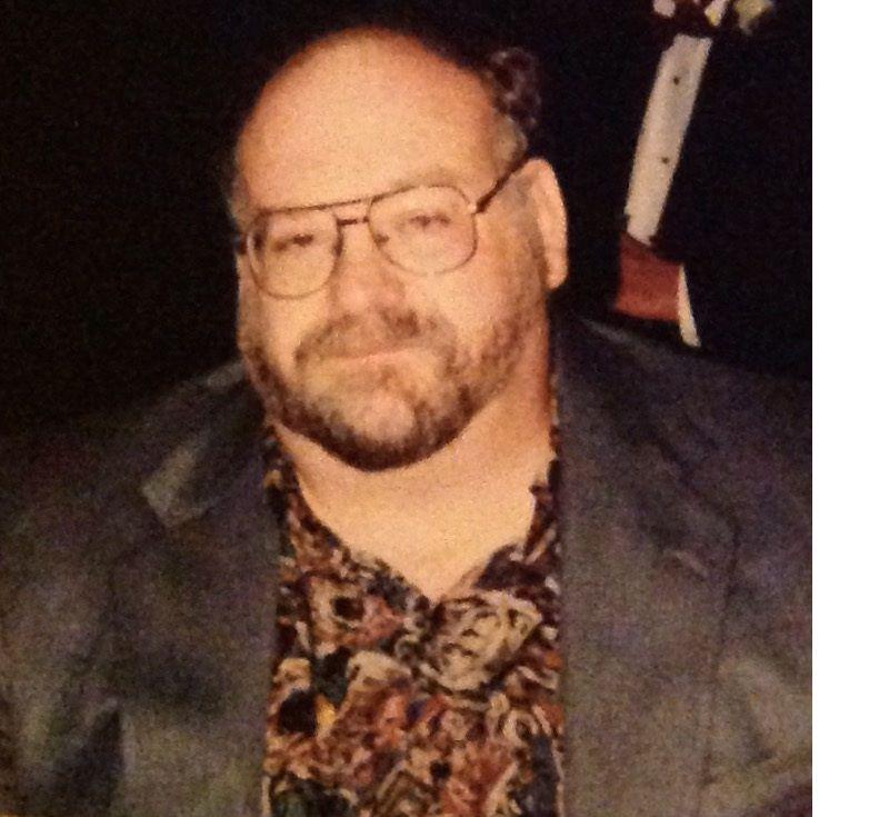 Craig Matthesen
