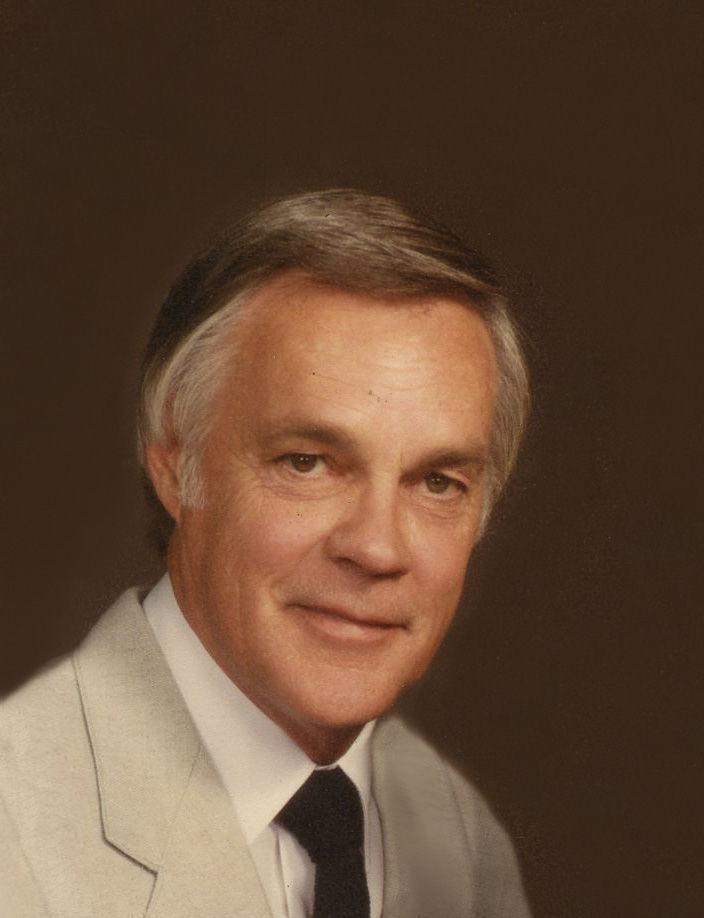John Arneson