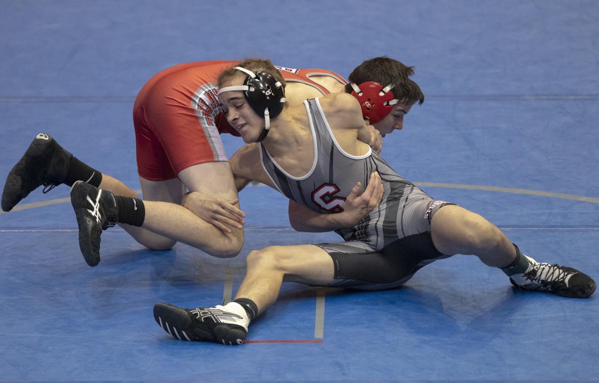 120818-spt-wrestling001.jpg