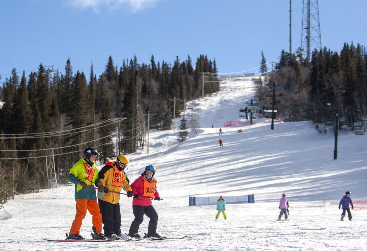 012518-nws-ski 001.JPG