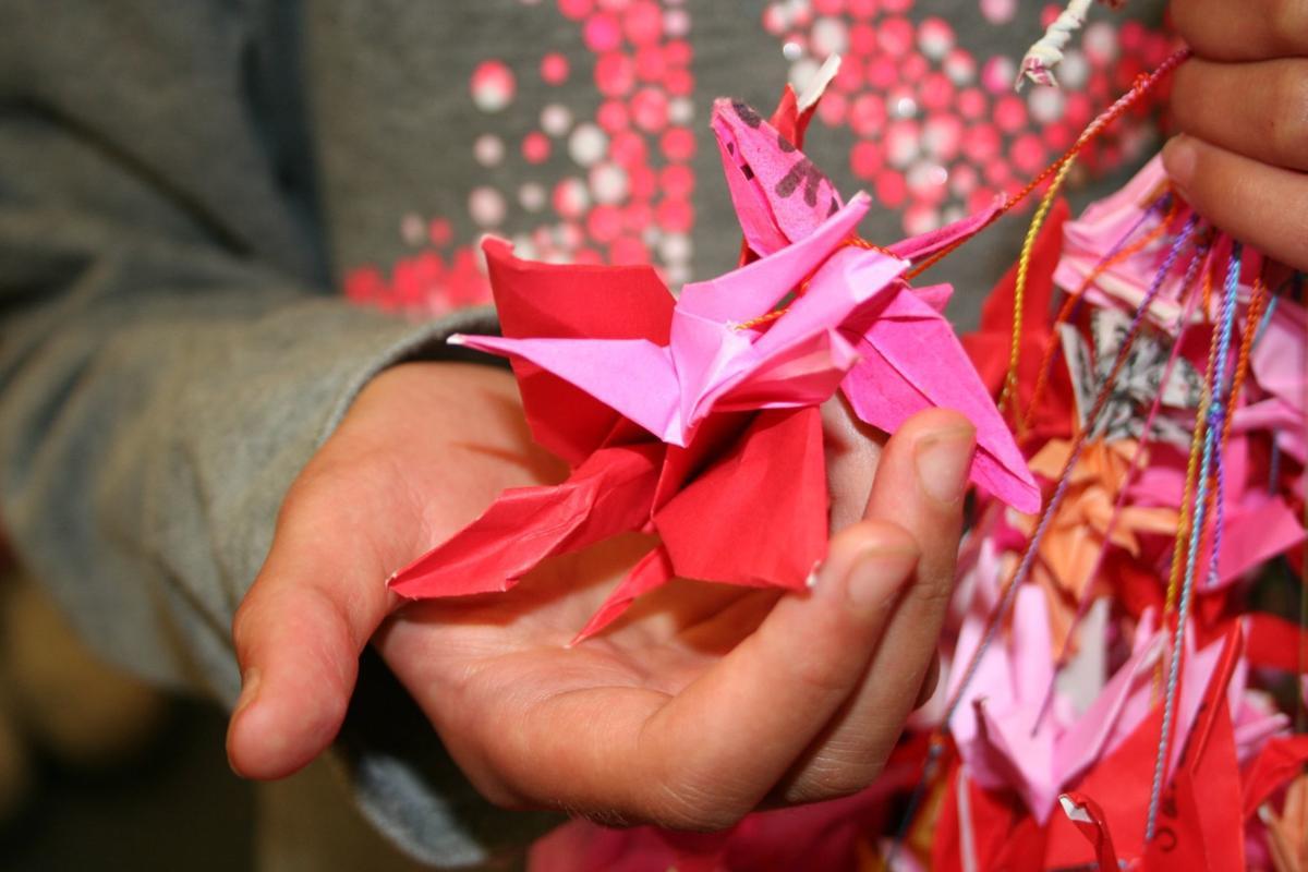 101018-nws-origami1.jpg
