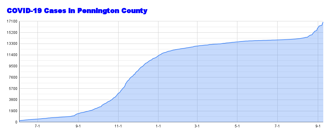 COVID-19 Cases in Pennington County (13).png