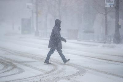 031419-nws-snow004.JPG