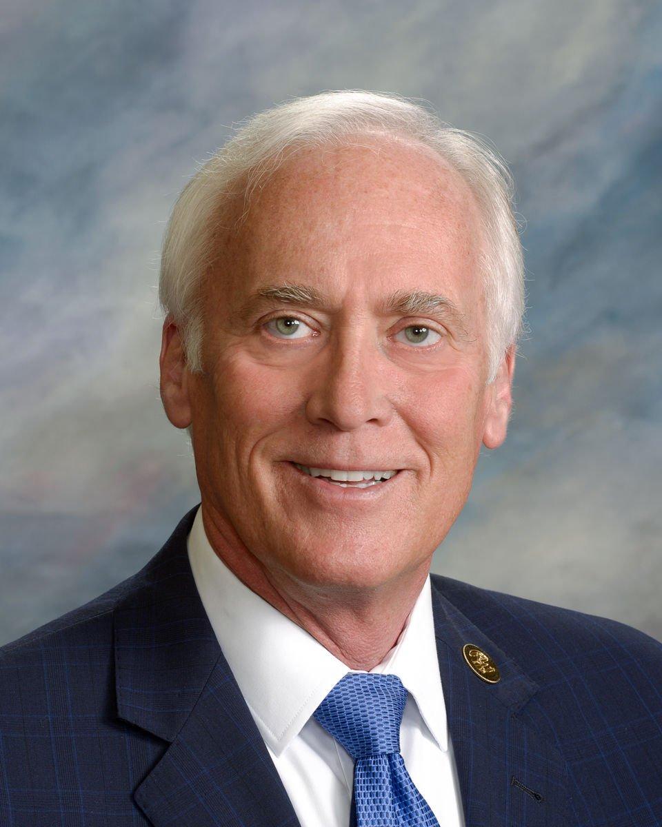 Mike Diedrich