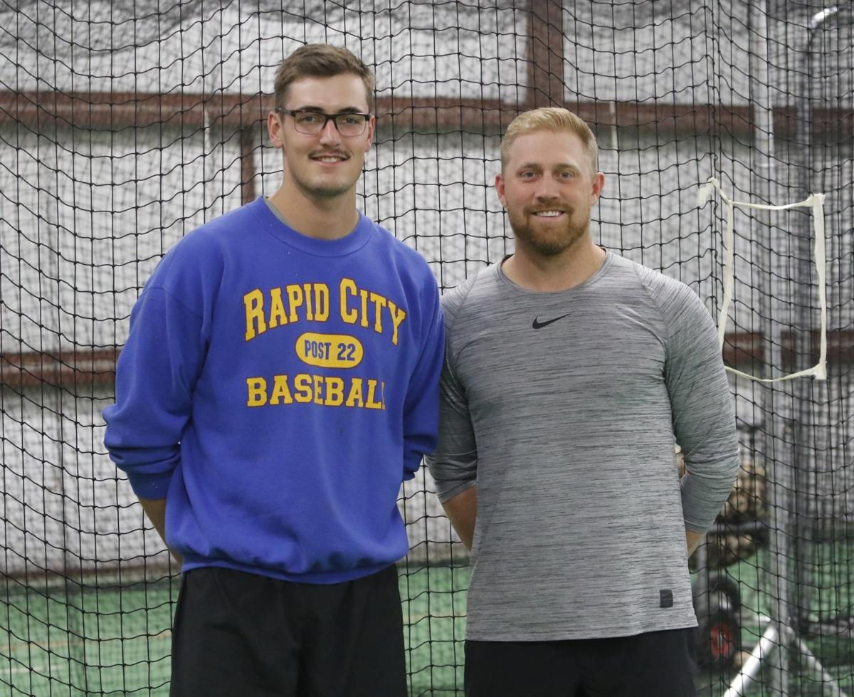 Former Hardhats Chleborad and Wolff still pursuing Major League dreams d904111ecf3