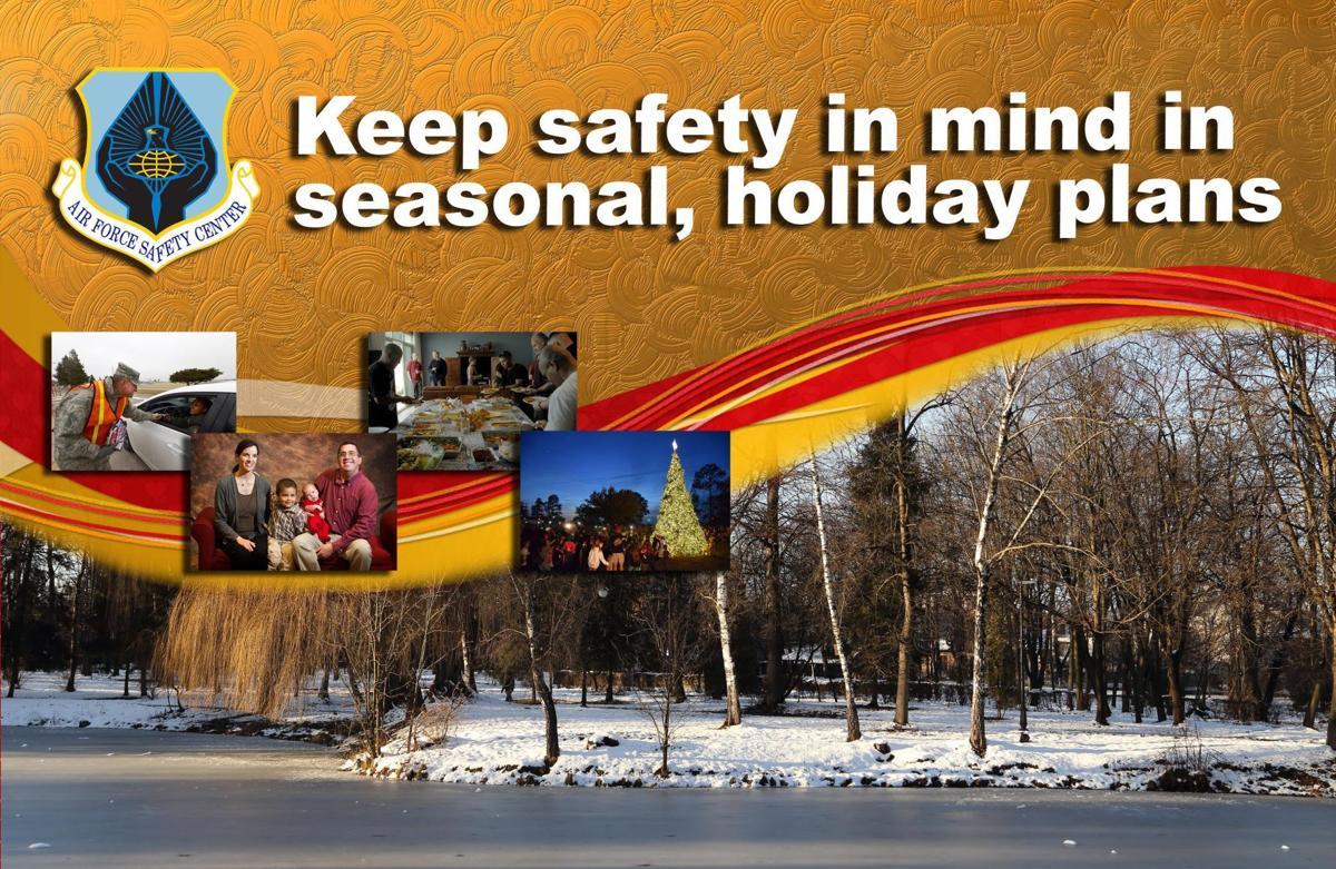 111717-pat-safety