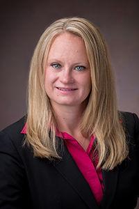 Rebecca Linquist