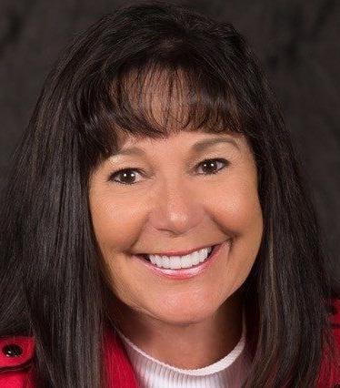 Lisa Modrick