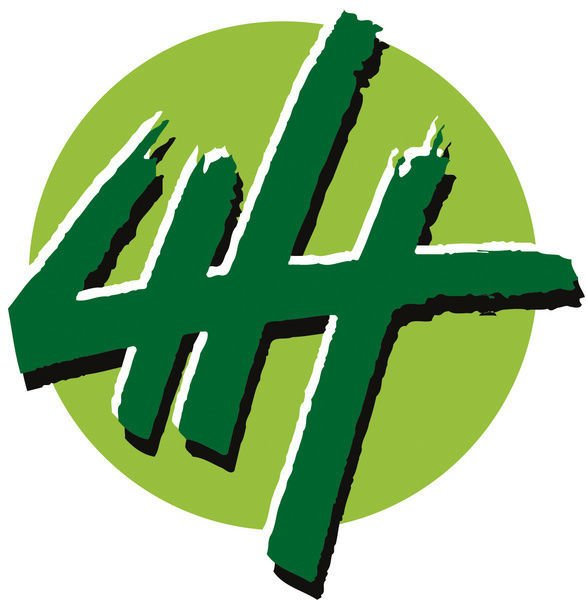 Apply For The 2018 National 4 H Conference Trip Belle Fourche