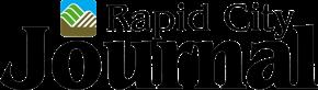 Rapid City Journal Media Group - Eedition