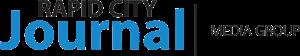 Rapid City Journal Media Group - Home and Garden Newsletter