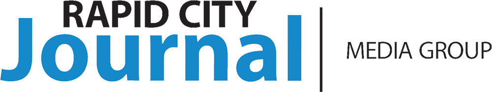 Rapid City Journal Media Group - Wwyb