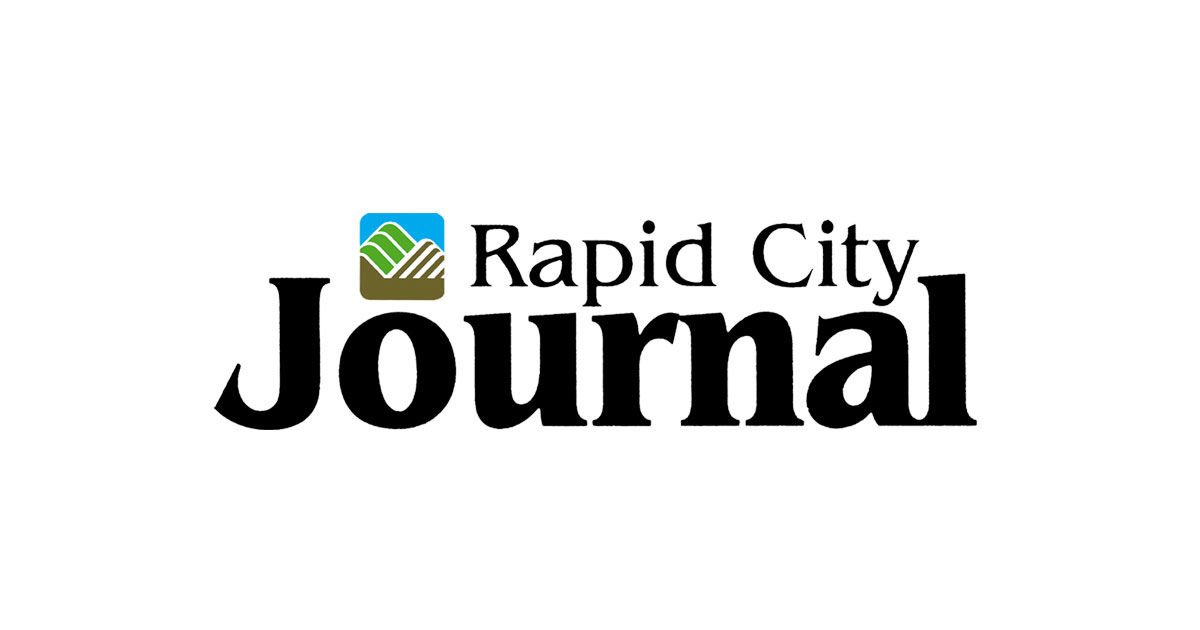 Minnesota Senate GOP picks Jeremy Miller of Winona as leader