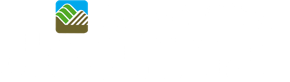 Rapid City Journal Media Group - Promo