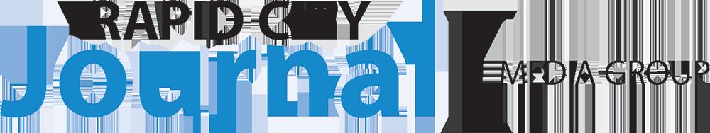 Rapid City Journal Media Group - Breaking