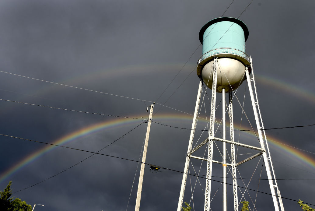25 071215 judith gap water tower rainbow kw.jpg
