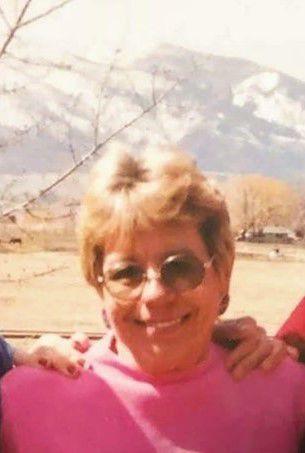Bonnie Jean Posten