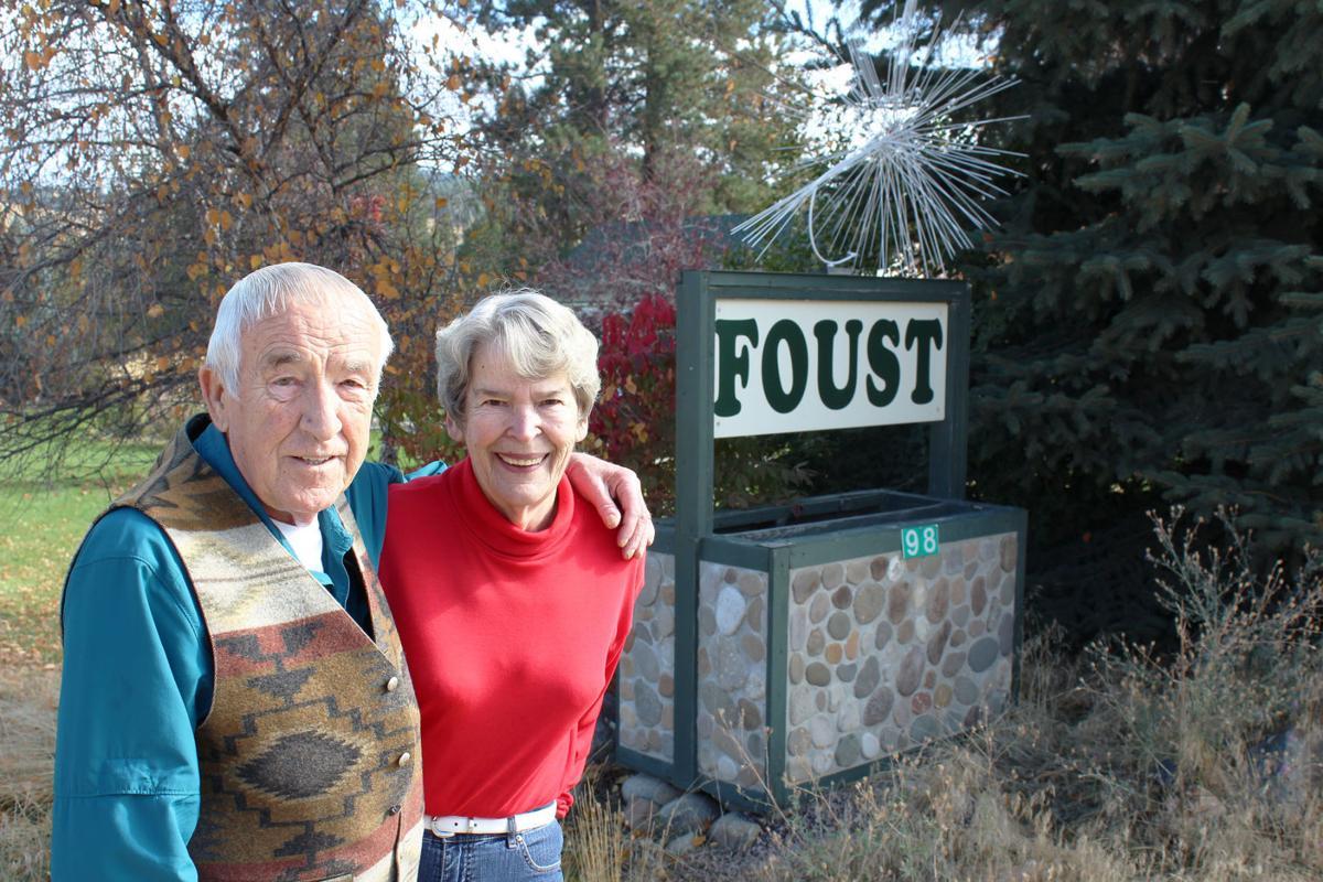 BR TU John and Elna Foust