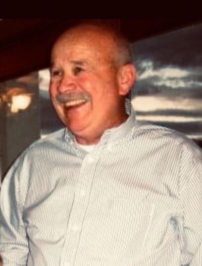 David L. Potter