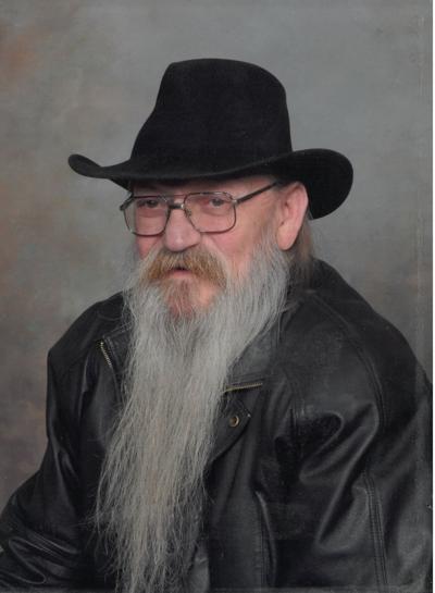 Wayne Stuart Jr.