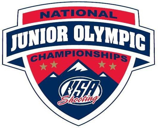 Junior Olympic