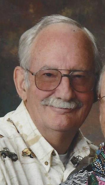 David L. Majors