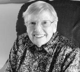 Eileen Pollard