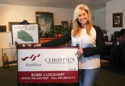 Real estate merger: Hamilton's Diamond Bar-S Land Company joins PureWest Christie's International