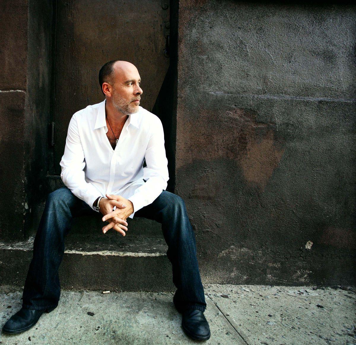 Ten feet off of Beale: Singer, songwriter Marc Cohn to perform in Hamilton Jan. 17