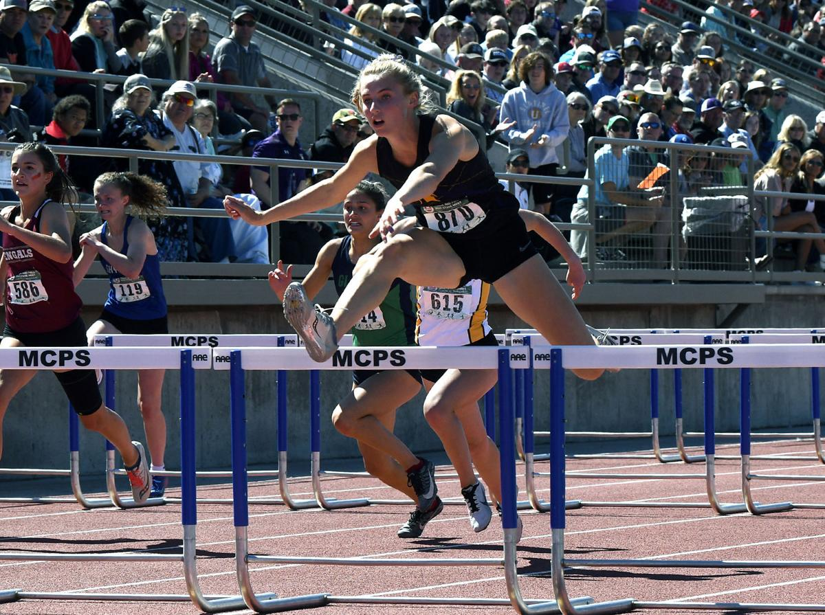 State Class AA and C Track 2021 04