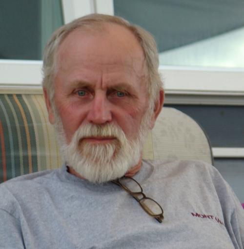 Kenneth Oren Price