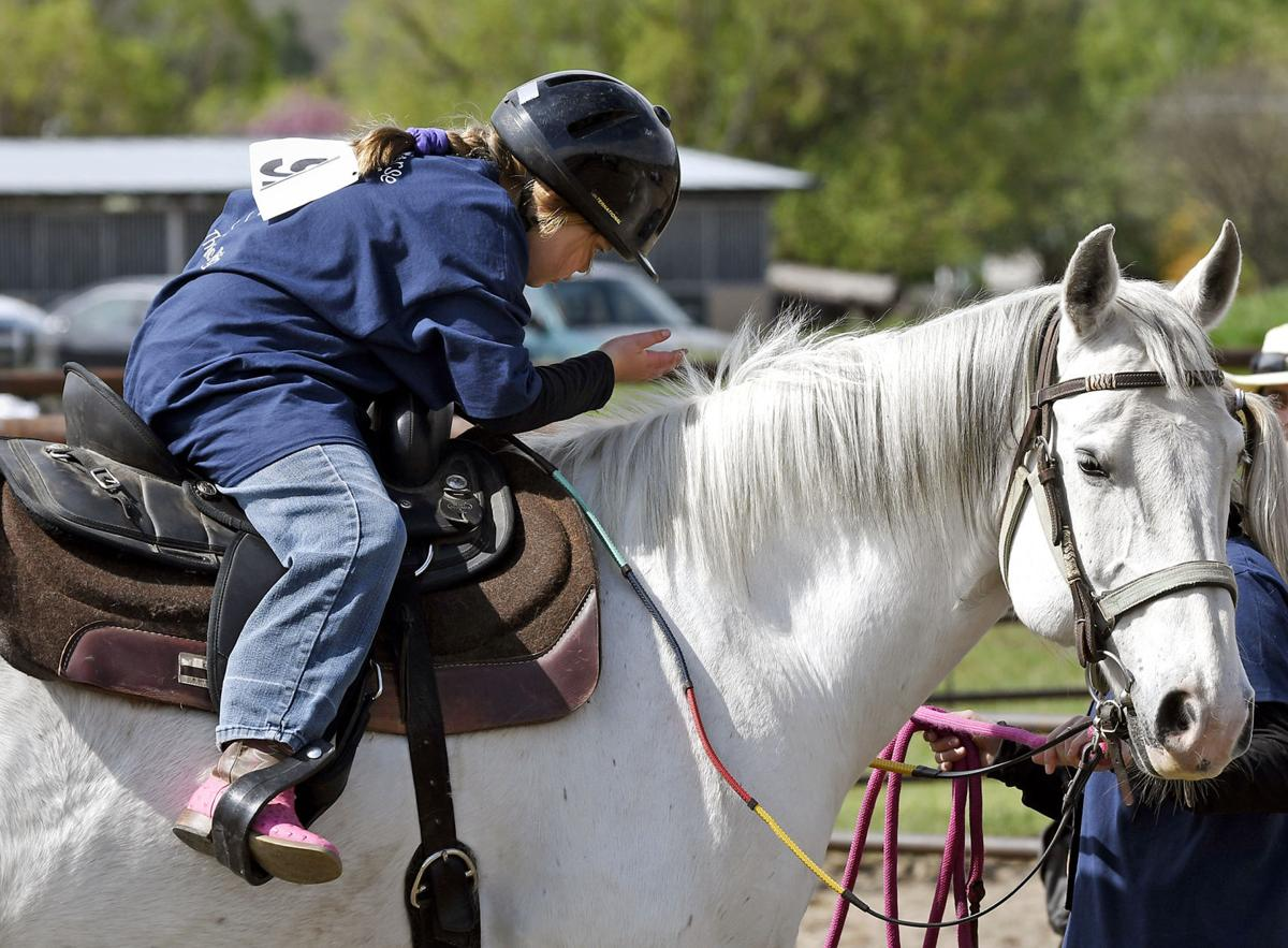051917-mis-spt-special-equestrian-02