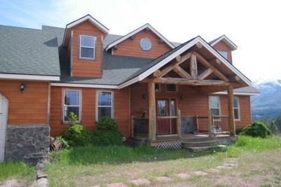 3 Bedroom Home in Victor - $649,900