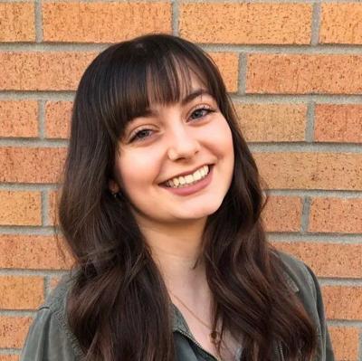 Katie Zolnikov