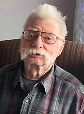 Leonard Weisbeck