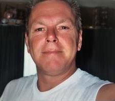Karl Grant Jeppesen Jr.
