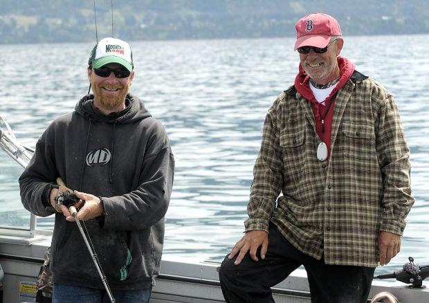 051913 fishing story one tb.jpg