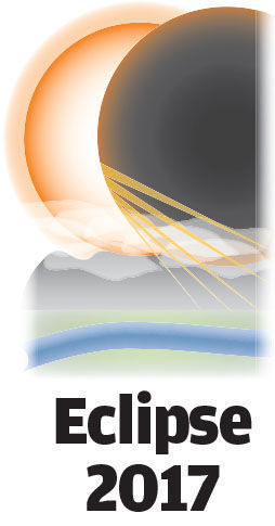 2017 eclipse logo