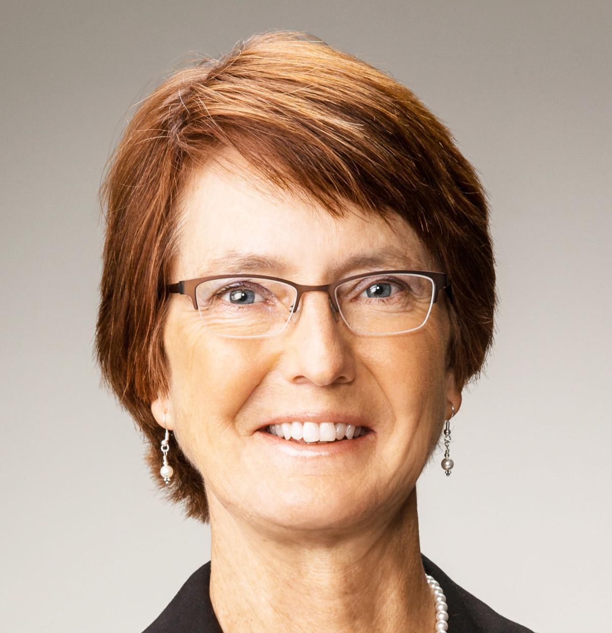 Margaret Gorski