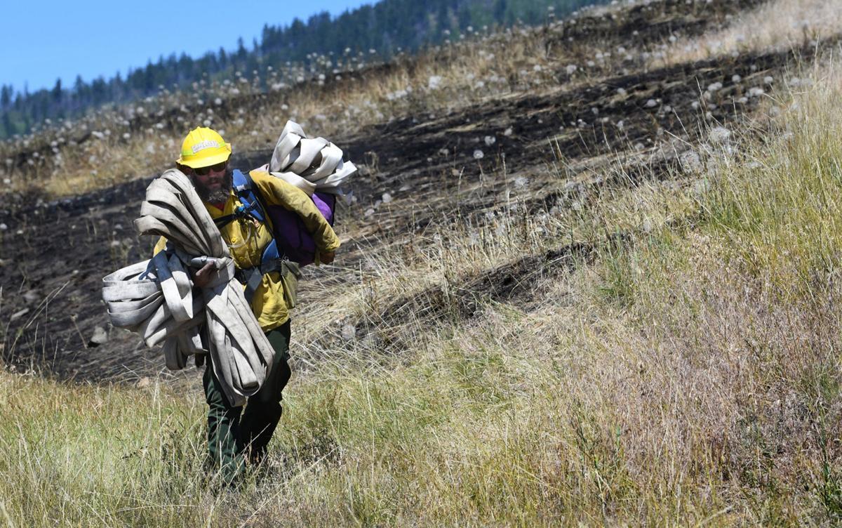 071317 grass fire kw.jpg