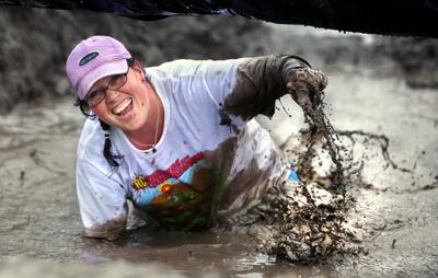 Ravalli County Mudders for Conservation