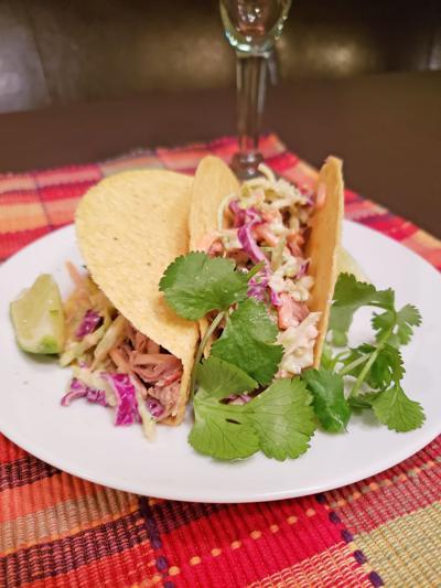 Bernie thai pork tacos.jpg