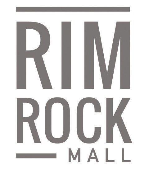 060819-nat-rimrockmall-logo.jpg