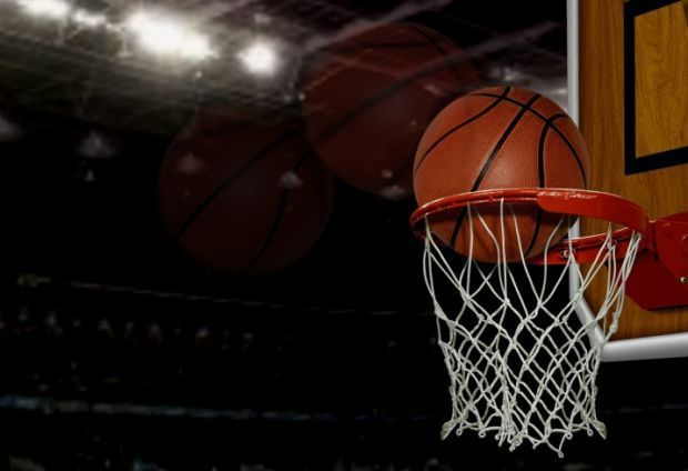 basketball stockimage